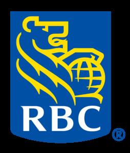 Logo. Banque royale du Canada.