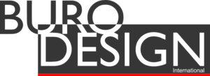Buro. design. International.